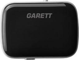 Garett Electronics Lokalizator GPS P5 czarny -5903246284140