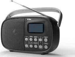 Radio Eltra Radio NADIA PLL czarny-5907727028230
