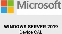 Microsoft OEM Win Svr CAL 2019 ENG Device 1Clt R18-05810-R18-05810