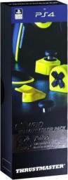 Gamepad Thrustmaster Zestaw akcesoriów żółty do eSwap Pro Controller