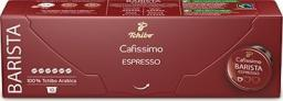 Tchibo Kapsułki Cafissimo Espresso Barista Edition 10 sztuk - 504191