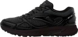 Nike Buty męskie Air Infuriate 2 czarno szare r. 45 (AA7066