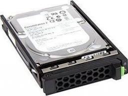Dysk serwerowy Fujitsu SATA 1TB 7200RPM (S26361-F5636-L100)