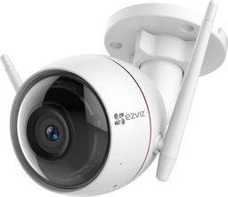 Kamera IP Ezviz Kamera bezpieczeństwa C3W ColorNightVision FHD -CS-CV310-A0-3C2WFRL(2.8mm)