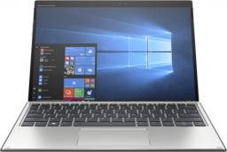 Laptop HP Elite x2 1013 G4 (7KN91EA)