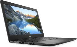 Laptop Dell Inspiron 3595 (3595-4865)