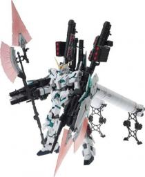 Figurka RG 1/144 FULL ARMOR UNICORN GUNDAM