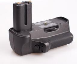 Battery grip Phottix BP-A900 do Sony A900 (zamiennik VG-B90AM) (33650)