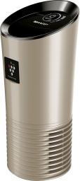 Oczyszczacz powietrza Sharp UJ-GC20E-N