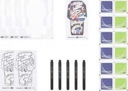 DJI Zestaw akcesoriów DJI Mavic Mini Creative Kit