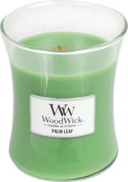 WoodWick Palm Leaf świeca zapachowa 275g (92192E)