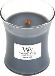 WoodWick Evening Onyx 275g świeca zapachowa (92050E)