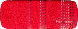 Eurofirany Ręcznik Kąpielowy Bawełna Pola 15 500 g/m2 30x50
