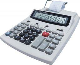 Kalkulator Vector LP-203TS II