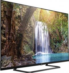 Telewizor TCL 55EP680 LED 55'' 4K (Ultra HD) Android