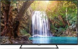 Telewizor TCL 50EP680 LED 50'' 4K (Ultra HD) Android
