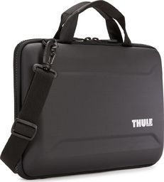 "Torba Thule Gauntlet Attache 4.0 13"" (3203975)"