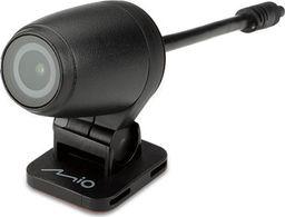 Kamera samochodowa MIO MiVue M760