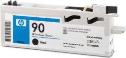 HP głowica czyszcząca nr 90 (C5096A) Black
