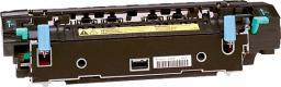 HP zespół grzałki utrwalającej Fuser Kit 220V CLJ4730 (Q7503A)