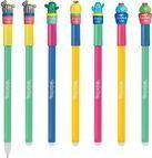 Cresco Długopis Jet