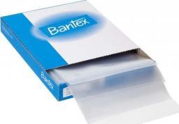 Bantex Ofertówka krystaliczna otwierana od góry i z prawej A4 80mic. 25szt. (400096105)