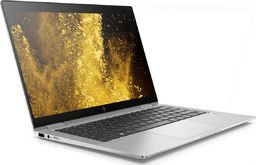 Laptop HP EliteBook X360 1030 G4 (7KP70EA)