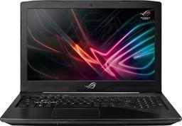 Laptop Asus ROG Strix GL503VD (GL503VD-E4136T)
