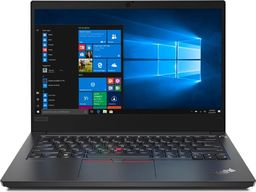 Laptop Lenovo ThinkPad E14 (20RA001MPB)