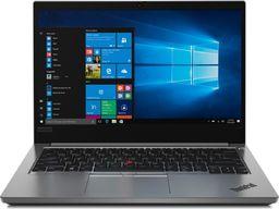 Laptop Lenovo ThinkPad E14 (20RA0015PB)