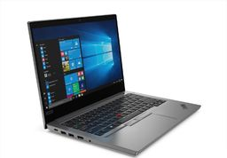 Laptop Lenovo ThinkPad E14 (20RA0015PB)