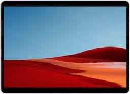 Laptop Microsoft Surface Pro X (JQG-00003)