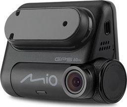 Kamera samochodowa MIO MIVUE 821