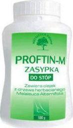 MELALEUCA Proftin -M d/stóp zasyp. 100 g