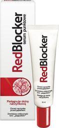 Aflofarm RedBlocker Serum punktowe skóra naczynkowa
