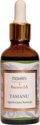Mohani Precious Oils olej z tamanu 50ml