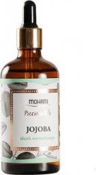 Mohani Precious Oils olej z jojoba 100ml