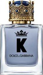 Dolce & Gabbana By K EDT 50ml