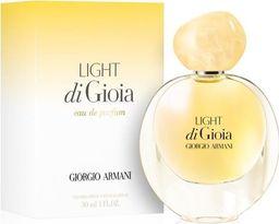 Giorgio Armani Light Di Gioia EDP 30ml