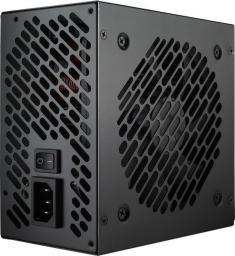 Zasilacz FSP/Fortron Hydro 600W (PPA6005600)