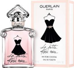 Guerlain La Petite Robe Noir EDT 50ml