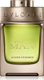 BULGARI Man Wood Essence EDP 100ml