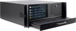Obudowa Inter-Tech 4U 4452-TFT (88887287)