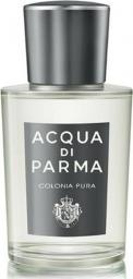 Acqua Di Parma Colonia Pura EDC 20ml