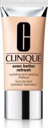 Clinique Even Better Refresh Makeup CN28 Ivory 30ml
