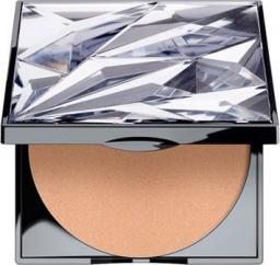 Artdeco Translucent Shimmer Powder puder rozświetlający do twarzy i ciała Breeze of Fame 15g