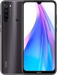 Smartfon Xiaomi Redmi Note 8T 64GB Dual SIM Szary (25944)