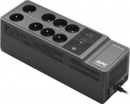 UPS APC Back-UPS 650 (BE650G2-CP)