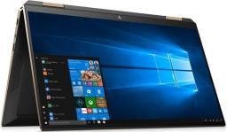 Laptop HP Spectre x360 13-aw0105nc (8UM69EA#BCM)