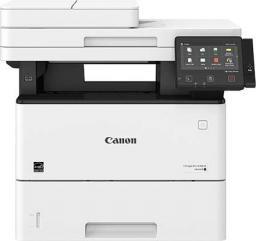 Urządzenie wielofunkcyjne Canon imageRUNNER 1643iF